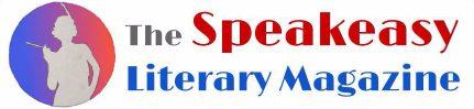 Speakeasy Logo (1)