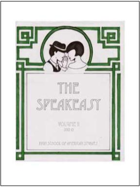 speakeasy 2013 cover (4)