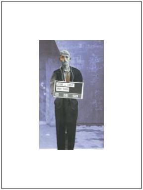 speakeasy 2014 cover (2)