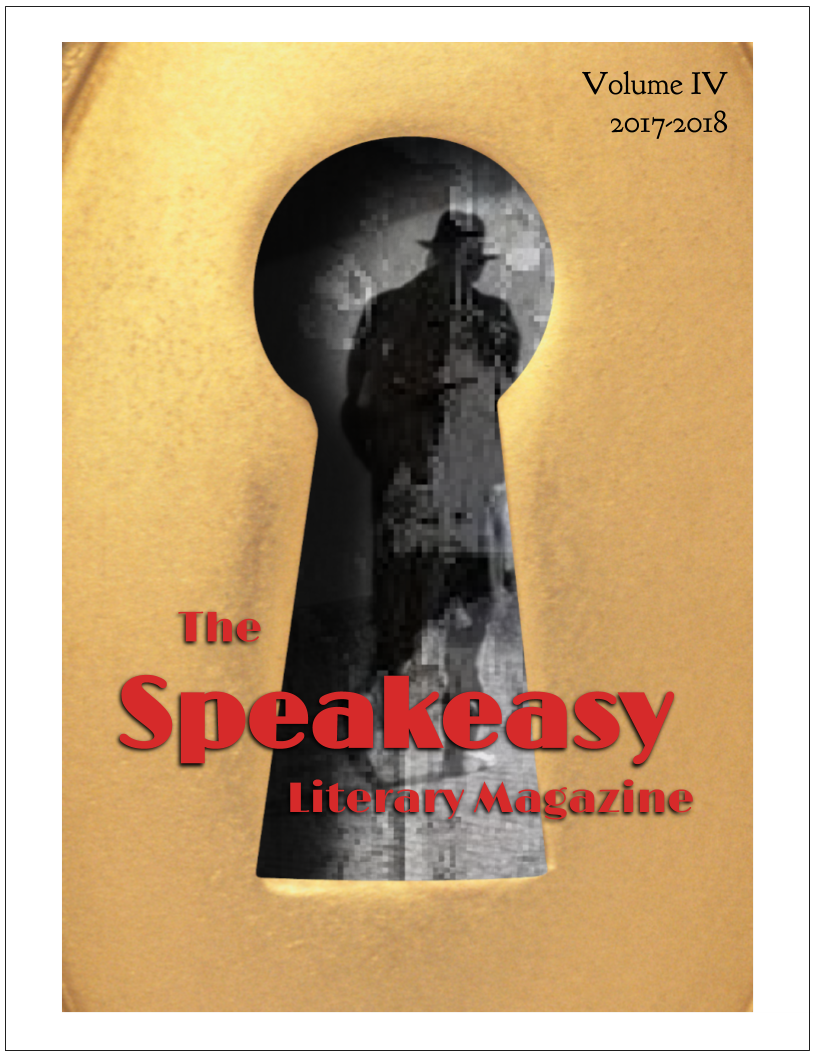 Speakeasy 2018 cover (4)